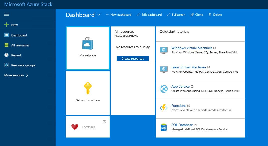 Azure Stack Dashboard.png
