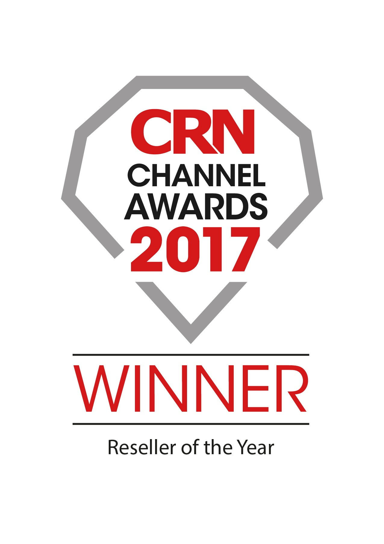 CRNCA17-LOGO-WIN_Reseller_of_the_Year.jpg