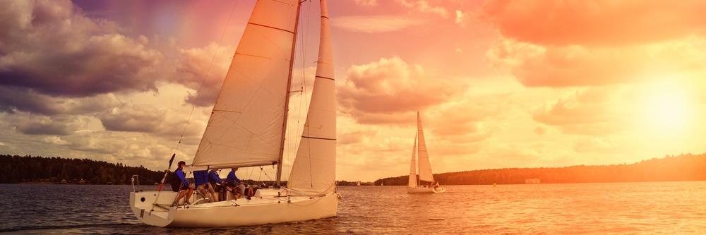 Charity Sailing MNDA.jpg