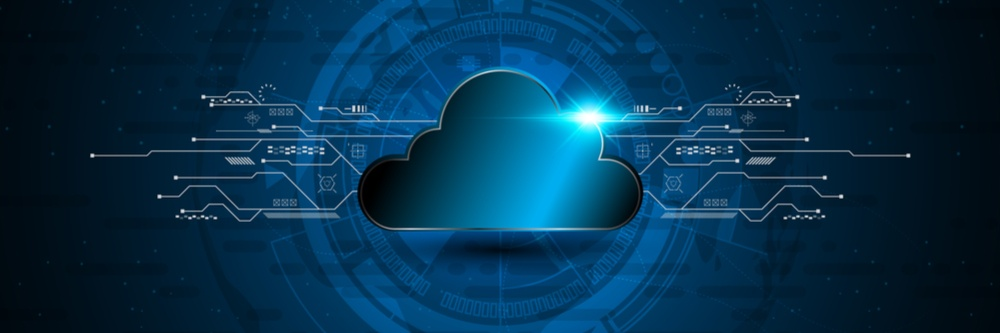 Citrix Cloud Access Control.jpg