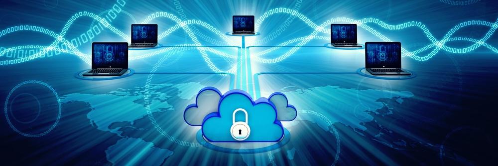 Citrix Cloud Access Layer.jpg