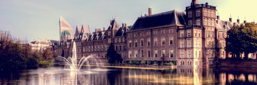 Den Haag.jpg