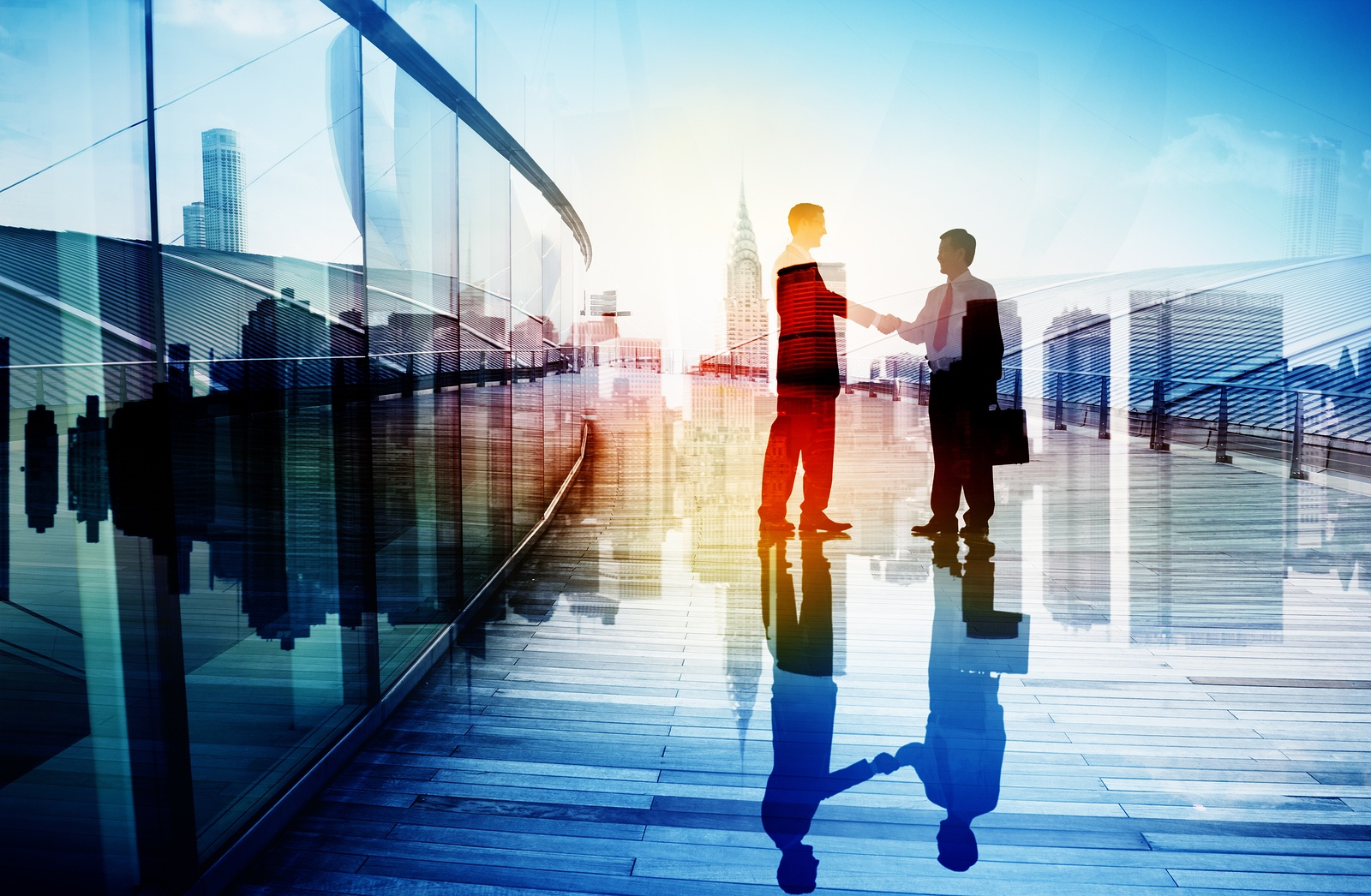 bigstock-Business-People-Hand-Shake-Par-80738645.jpg