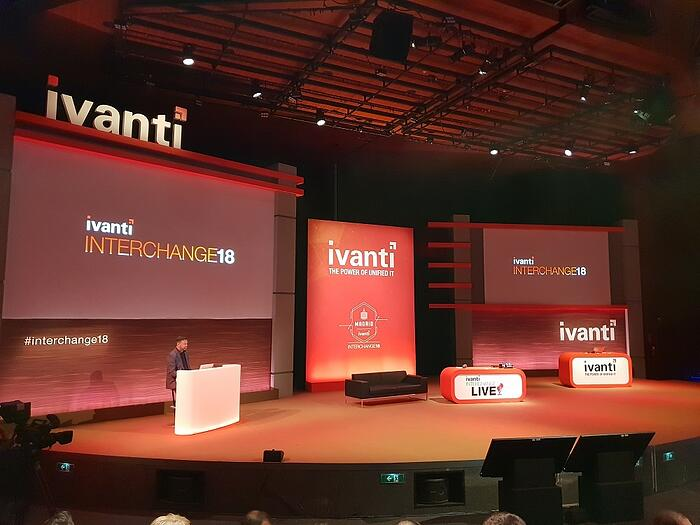 Ivanti Interchange-1