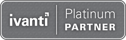 Ivanti-Platinum-Partner_solid