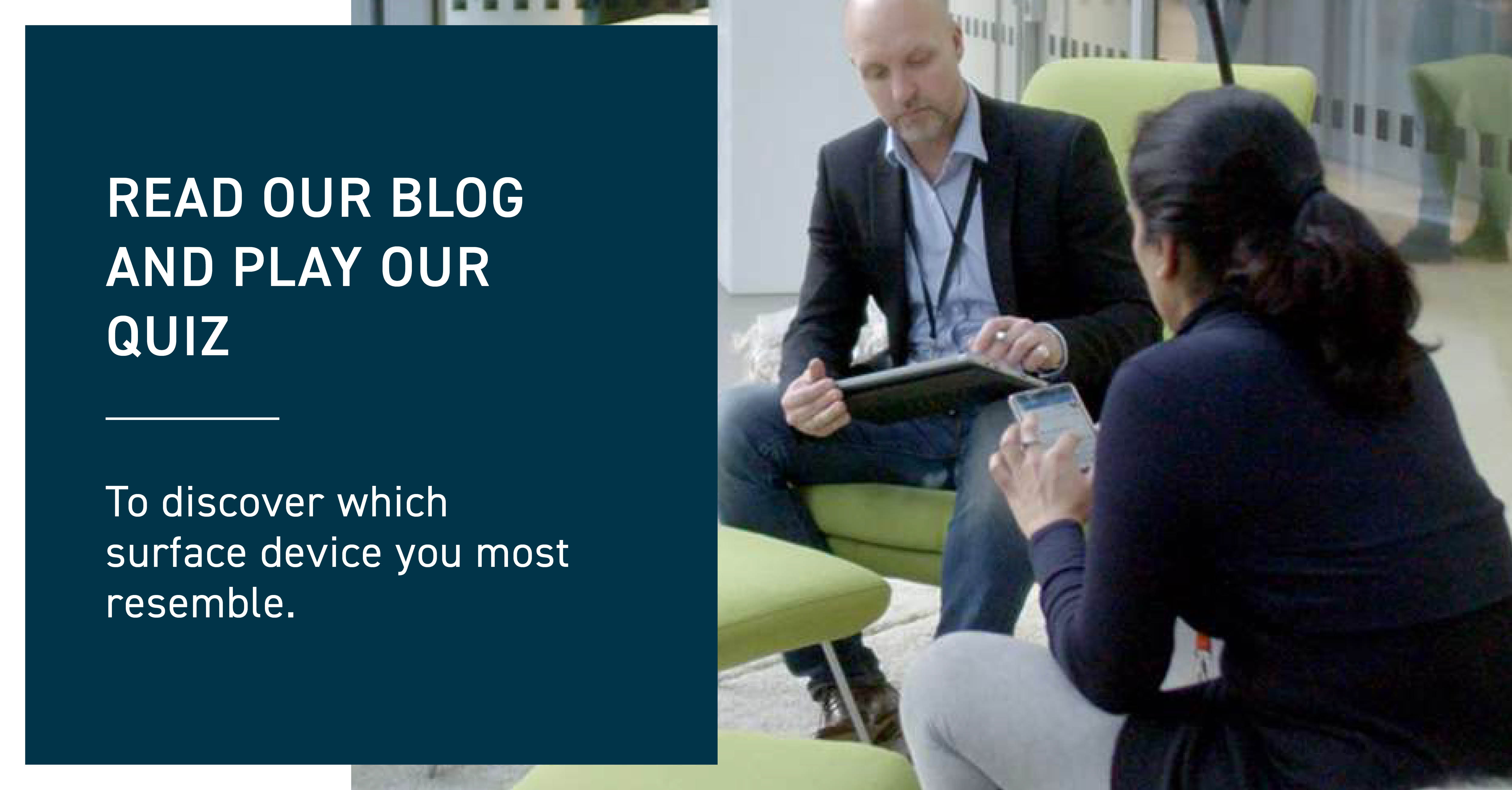 LinkedIn 10 - 4th blog