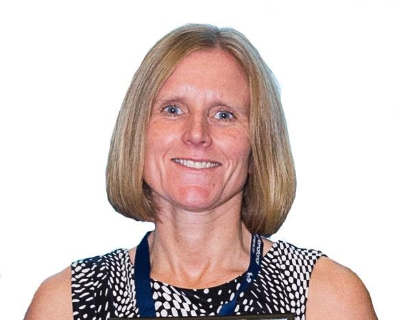 Lisa Dargan 2015-1.jpg