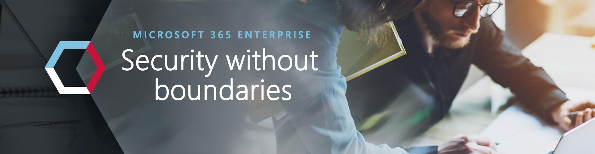 Microsoft 365 empowering workers.jpg