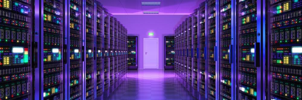 Storage Myths Busted.jpg