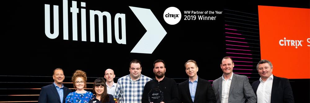 WW-Partner-Award-Blog.jpg
