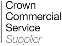 ccs logo large